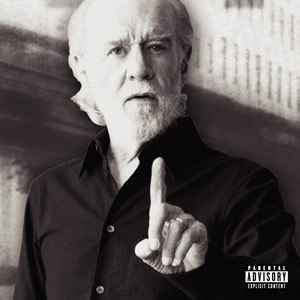 George Carlin Religion Quote