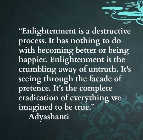 adyashanti-enlightenment-quote