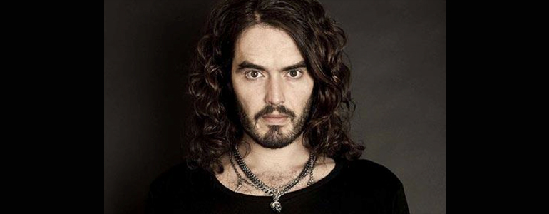 (VIDEO) Russell Brand Talking about Awakening and Spirituality (Best Compilation)