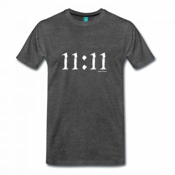1111-men-s-premium-t-shirt-men-s-premium-t-shirt