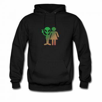 intergalactic-couple-men-s-hoodie-men-s-hoodie