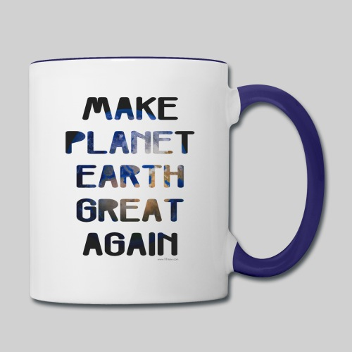 make-planet-earth-great-again-contrast-mug-contrast-coffee-mug