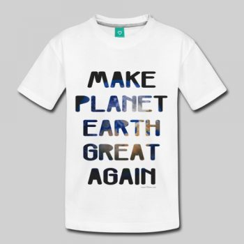 make-planet-earth-great-again-kid-s-premium-tank-kids-premium-t-shirt