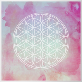 View flower of life art gift ideas