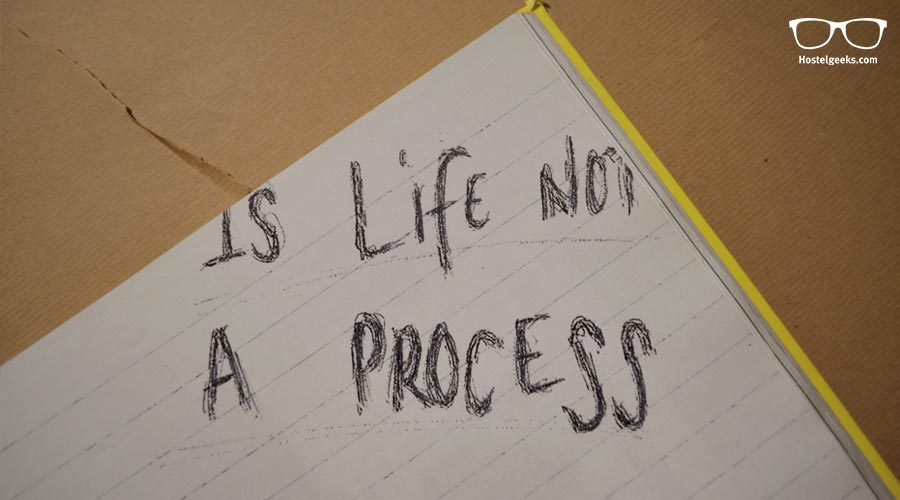 life-a-process-travelquote