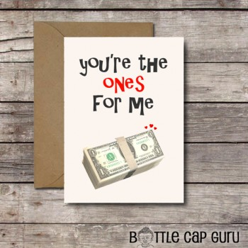 Download Funny Valentines Day Cards  Printables for Him or Her