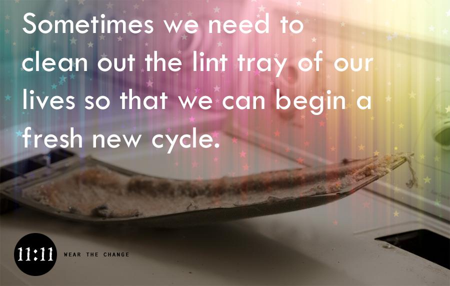 fresh new cycle